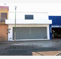 Foto de local en renta en venustiano carranza 1, villahermosa centro, centro, tabasco, 4208677 No. 01