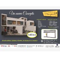 Foto de casa en venta en  112, granjas y huertos brenamiel, san jacinto amilpas, oaxaca, 2222400 No. 01