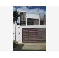Foto de casa en venta en  112, granjas y huertos brenamiel, san jacinto amilpas, oaxaca, 2779772 No. 01