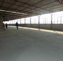 Foto de edificio en renta en venustiano carranza 115 entrada por tabaqueos 16 115, centro área 8, cuauhtémoc, df, 419767 no 01
