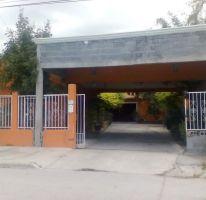 Foto de casa en venta en venustiano carranza 1922, vicente guerrero, reynosa, tamaulipas, 1491709 no 01