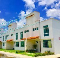 Foto de casa en venta en venustiano carranza 3, santa maría, san mateo atenco, méxico, 4512375 No. 01