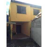 Foto de casa en venta en venustiano carranza 314, ampliación unidad nacional, ciudad madero, tamaulipas, 2652521 No. 01