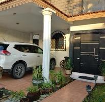 Foto de casa en venta en venustiano carranza 321, ampliación unidad nacional, ciudad madero, tamaulipas, 0 No. 01