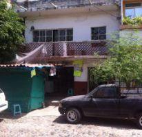 Foto de terreno habitacional en venta en venustiano carranza 327, emiliano zapata, puerto vallarta, jalisco, 1790814 no 01
