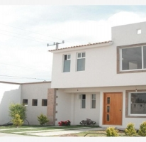 Foto de casa en venta en venustiano carranza 807 pte barrio de san francisco 807, centro, toluca, estado de méxico, 380780 no 01
