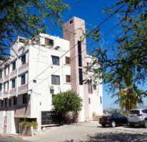 Foto de casa en venta en venustiano carranza 983, playas del sur, mazatlán, sinaloa, 1650320 no 01