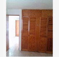 Foto de casa en venta en venustiano carranza, atemajac del valle, zapopan, jalisco, 1739820 no 01
