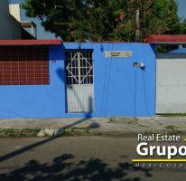 Foto de casa en venta en, venustiano carranza, boca del río, veracruz, 1407003 no 01