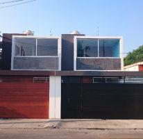 Foto de casa en venta en, venustiano carranza, boca del río, veracruz, 1465213 no 01
