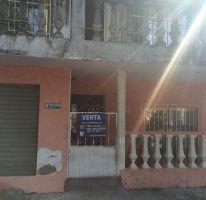 Foto de casa en venta en, venustiano carranza, boca del río, veracruz, 1518257 no 01