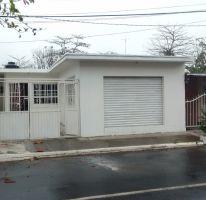 Foto de casa en venta en, venustiano carranza, boca del río, veracruz, 1723350 no 01