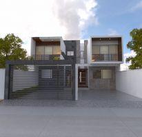 Foto de casa en venta en, venustiano carranza, boca del río, veracruz, 2053604 no 01