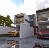 Foto de casa en venta en, venustiano carranza, boca del río, veracruz, 2309034 no 01
