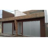 Foto de casa en venta en, venustiano carranza, boca del río, veracruz, 1090695 no 01