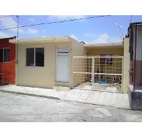 Foto de casa en venta en  , venustiano carranza, boca del río, veracruz de ignacio de la llave, 1144317 No. 01