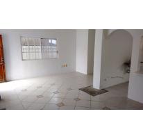 Foto de casa en venta en  , venustiano carranza, boca del río, veracruz de ignacio de la llave, 1723350 No. 01