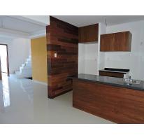 Foto de casa en venta en  , venustiano carranza, boca del río, veracruz de ignacio de la llave, 2518557 No. 01