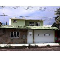 Foto de casa en venta en  , venustiano carranza, boca del río, veracruz de ignacio de la llave, 2574079 No. 01