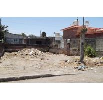 Foto de terreno habitacional en venta en  , venustiano carranza, boca del río, veracruz de ignacio de la llave, 2621155 No. 01
