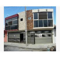 Foto de casa en venta en  , venustiano carranza, boca del río, veracruz de ignacio de la llave, 2709799 No. 01