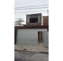 Foto de casa en venta en  , venustiano carranza, boca del río, veracruz de ignacio de la llave, 2959084 No. 01
