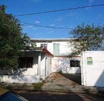 Foto de casa en venta en  , venustiano carranza, boca del río, veracruz de ignacio de la llave, 3068826 No. 01