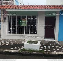 Foto de casa en venta en  , venustiano carranza, boca del río, veracruz de ignacio de la llave, 3766254 No. 01