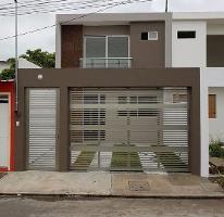 Foto de casa en venta en  , venustiano carranza, boca del río, veracruz de ignacio de la llave, 4238288 No. 01