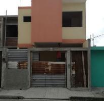 Foto de casa en venta en  , venustiano carranza, boca del río, veracruz de ignacio de la llave, 4276493 No. 01