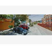 Foto de casa en venta en venustiano carranza ., miguel hidalgo, tlalpan, distrito federal, 2943627 No. 01