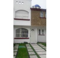 Foto de casa en venta en venustiano carranza , san miguel, san mateo atenco, méxico, 2769690 No. 01