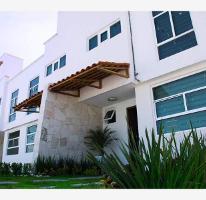Foto de casa en venta en venustiano carranza , santa maría, san mateo atenco, méxico, 4514452 No. 01