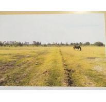 Foto de terreno habitacional en venta en  , venustiano carranza, venustiano carranza, michoacán de ocampo, 2197702 No. 01