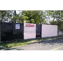 Foto de terreno comercial en venta en  , venustiano carranza, veracruz, veracruz de ignacio de la llave, 2745688 No. 01