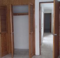 Foto de casa en venta en  , venustiano carranza, zapopan, jalisco, 0 No. 01