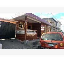 Foto de casa en venta en veracruz 180, playa linda, veracruz, veracruz de ignacio de la llave, 2863013 No. 01