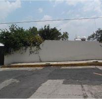 Foto de casa en venta en veracruz 23, méxico nuevo, atizapán de zaragoza, estado de méxico, 1158321 no 01