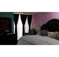 Foto de casa en venta en veracruz 422 , petrolera, coatzacoalcos, veracruz de ignacio de la llave, 1778006 No. 04
