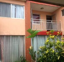 Foto de casa en venta en veracruz #904, petrolera, coatzacoalcos, veracruz de ignacio de la llave, 3612676 No. 01