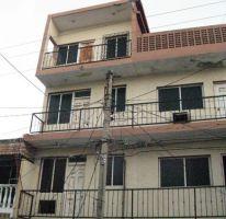 Foto de edificio en venta en, veracruz centro, veracruz, veracruz, 1046803 no 01