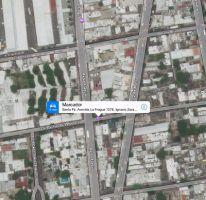 Foto de local en renta en, veracruz centro, veracruz, veracruz, 1048981 no 01
