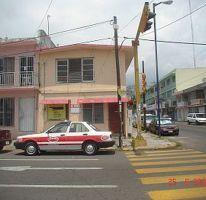 Foto de casa en venta en, veracruz centro, veracruz, veracruz, 1081333 no 01