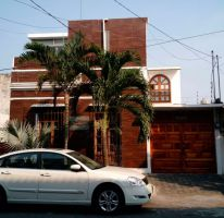 Foto de casa en venta en, veracruz centro, veracruz, veracruz, 1092533 no 01