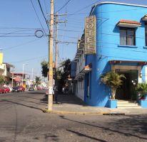 Foto de edificio en venta en, veracruz centro, veracruz, veracruz, 1100003 no 01