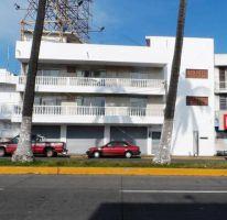 Foto de local en renta en, veracruz centro, veracruz, veracruz, 1118977 no 01