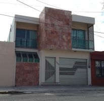 Foto de casa en venta en, veracruz centro, veracruz, veracruz, 1123649 no 01