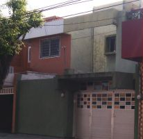 Foto de casa en venta en, veracruz centro, veracruz, veracruz, 1138191 no 01