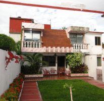 Foto de casa en venta en, veracruz centro, veracruz, veracruz, 1197725 no 01