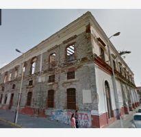 Foto de edificio en venta en, veracruz centro, veracruz, veracruz, 1230135 no 01